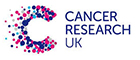 Cancer Trust UK