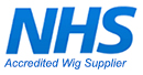 NHS Accredited Wig Supplier